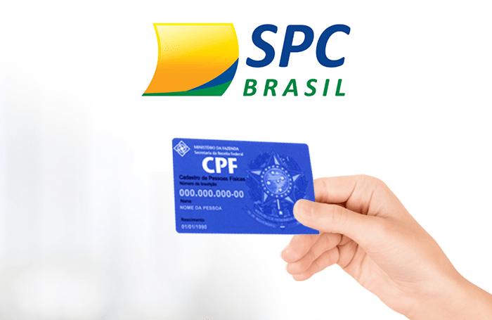 consultar dívidas no CPF
