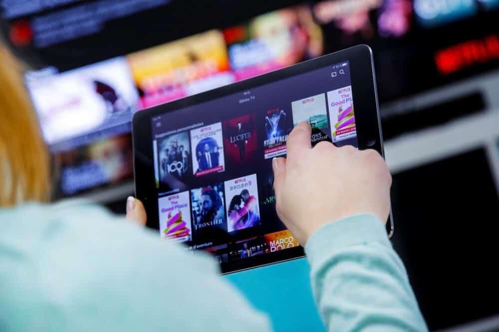 assistir filmes e séries grátis na internet
